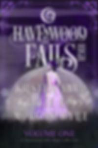 HavenwoodFalls-HIGH-BoxSet-vol1-high.JPG
