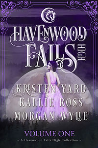 HavenwoodFalls-HIGH-BoxSet-vol1-high.JPG
