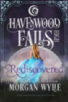 HavenwoodFalls-Rediscovered-high.jpg