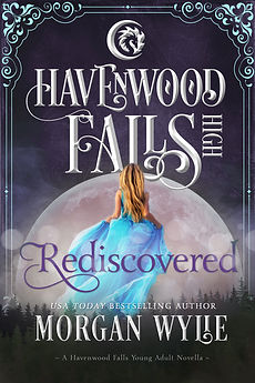 HavenwoodFalls-Rediscovered-high.jpg