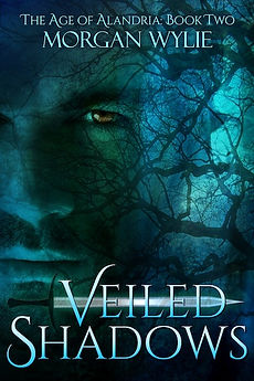Veiled Shadows(Online).jpg