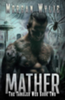 Mather Front Cover sm.jpg