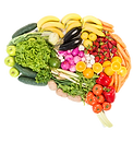 Brain%20made%20out%20of%20fruits%20and%2