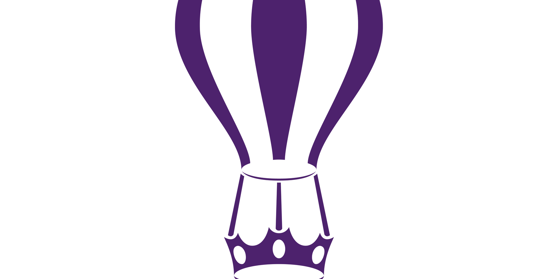 balloon logo