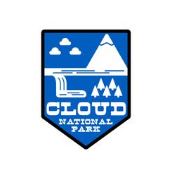 Cloud National Park