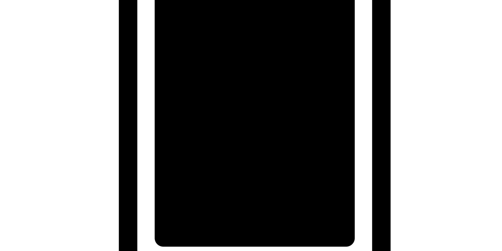 smart device icon