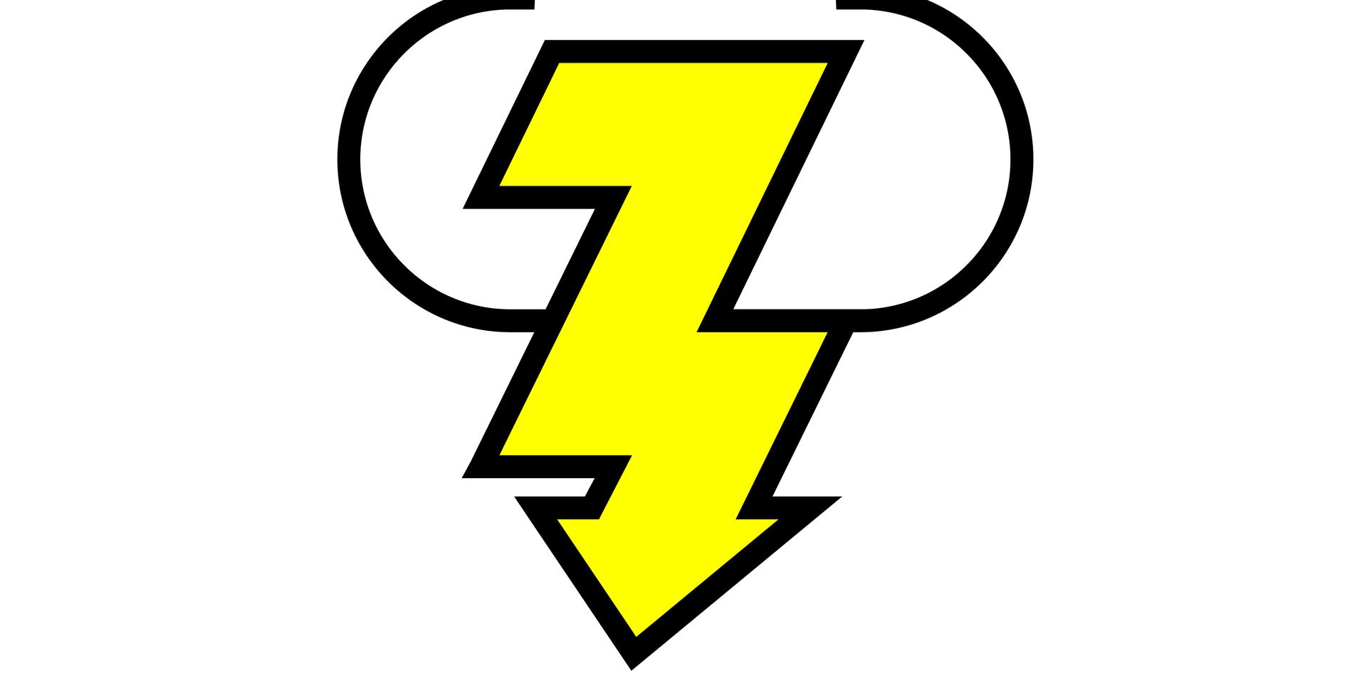 zip cloud logo
