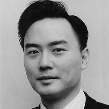 Etienne Wong 1 2308x2308.jpg