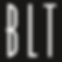 BLT Logo OL.png