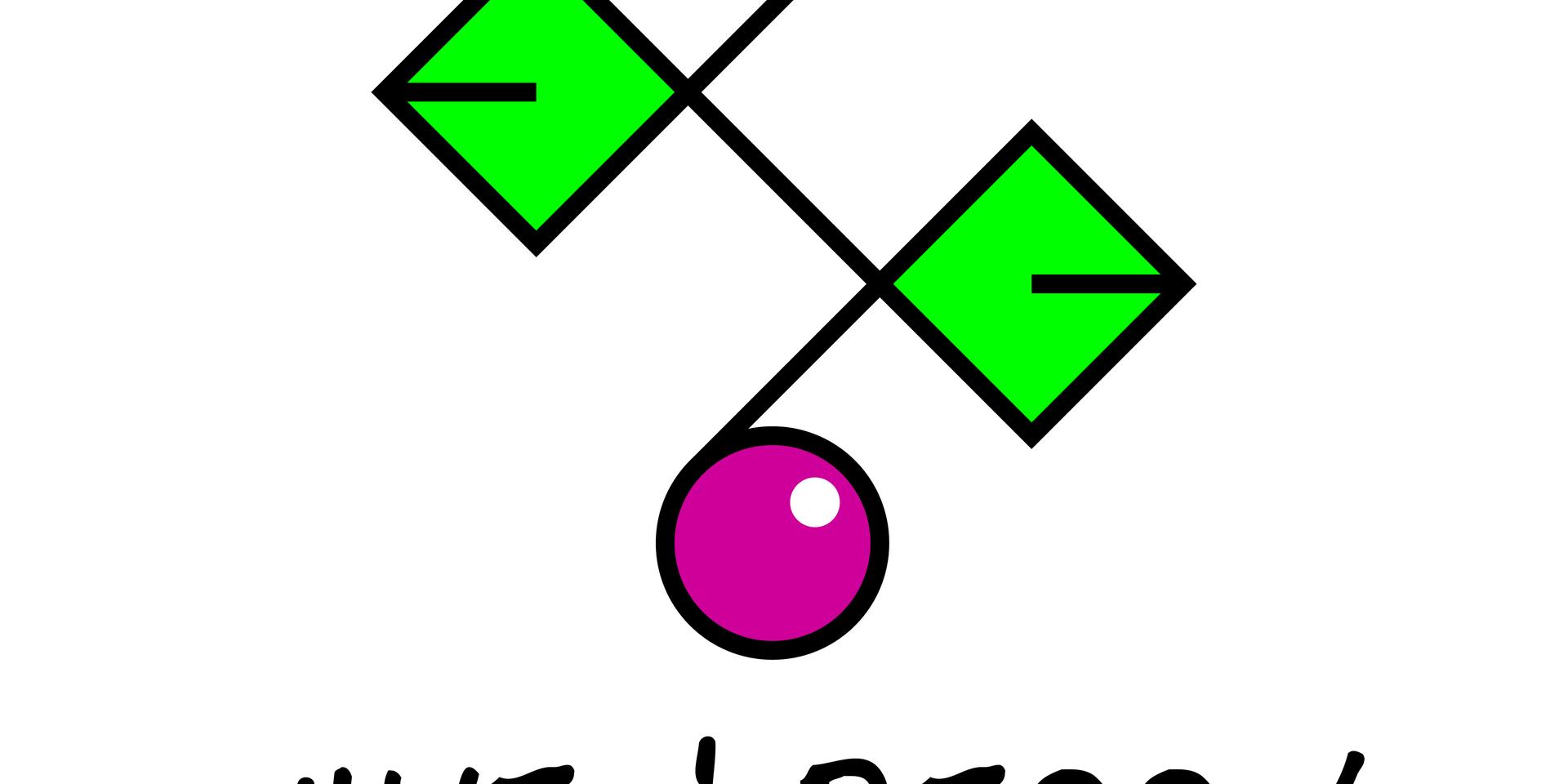 vine & berry logo