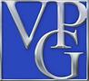 VPG Logo.png