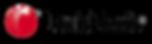 Lexis Nexis Logo.png