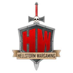Hellstorm Wargaming
