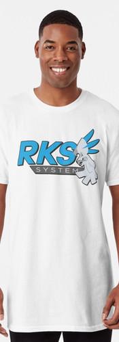 rks system