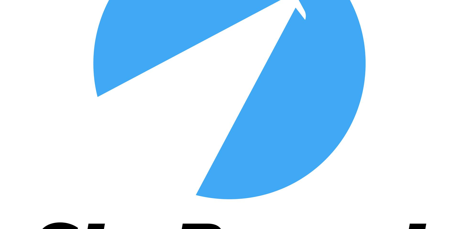 skybound logo