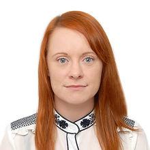 Joanne Clarke (2).jpeg