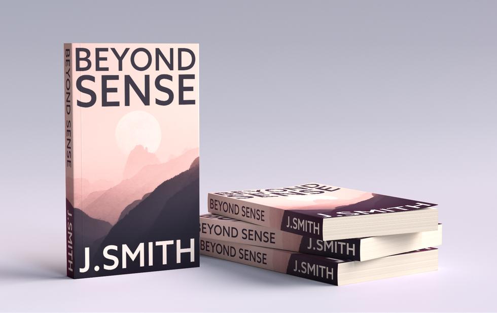 beyond sense