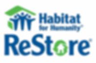Habitat Restore Logo 2_edited.jpg
