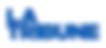 Logo La Tribune.png