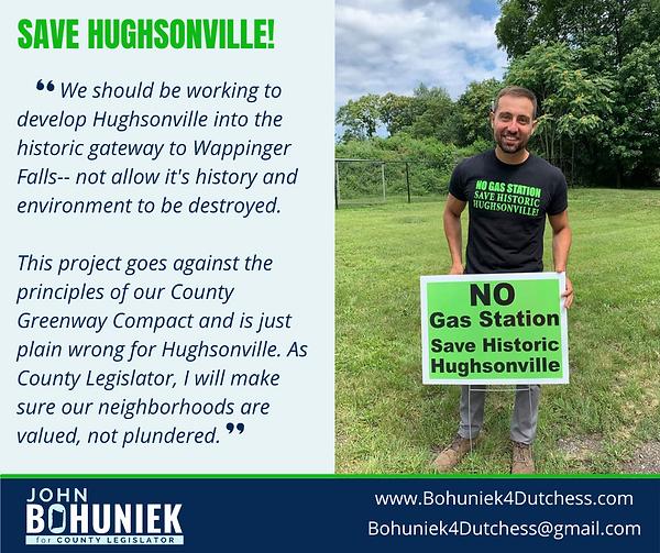 John Save Hughsonville.png
