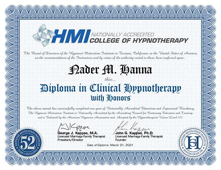HMIDiploma.png