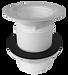 short-adapter-assembled-731x1024.png