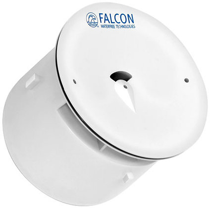 Falcon C1M2+ Cartridge