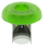 Thumbnail: Falcon High Performance Key-Valve (HPKV) - Complete