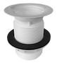 short-adapter-assembled-731x1024.png