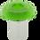 Falcon HPKV waterless urinal cartridge