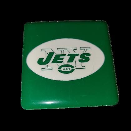 Jets Magnet