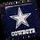 Thumbnail: Cowboys Magnet