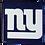 Thumbnail: Giants Magnet