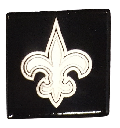 Saints Magnet