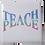 Thumbnail: Teach Peace