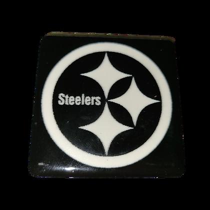 Steelers Magnet