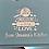 Thumbnail: Engraved Baking Pan - Secret Ingredient