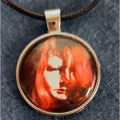Jewelry Photo Disc
