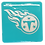 Thumbnail: Titans Magnet