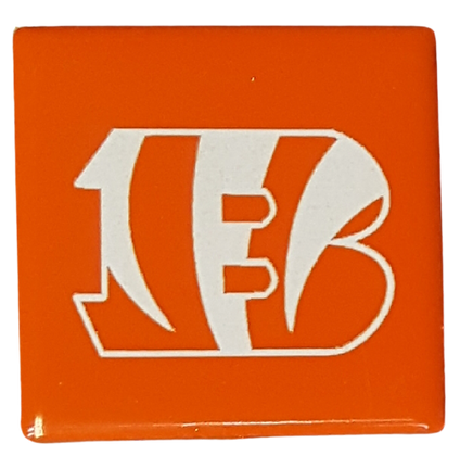 Bengals Magnet