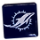 Thumbnail: Dolphins Magnet
