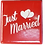 Thumbnail: Just Married