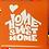 Thumbnail: Home Sweet Home