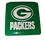 Thumbnail: Packers Magnet