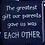 Thumbnail: Greatest Gift