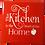 Thumbnail: Kitchen Heart of Home