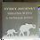 Thumbnail: Journey Single Step