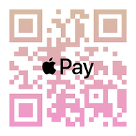 TyanaLashae Graphics Apple Pay Code.png