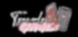 TyanaLashae Graphics Logo Updated-2.png