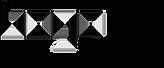 Bogorigami logo 1.png